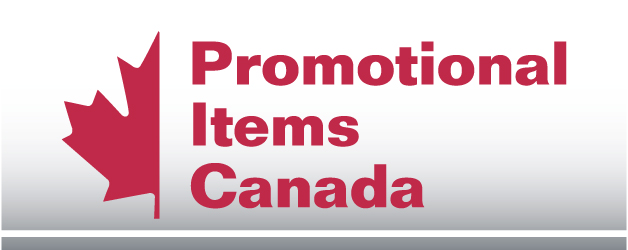 Promotional Items Canada